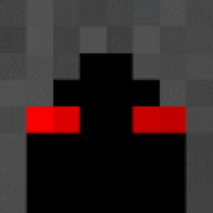 Darkdragon902