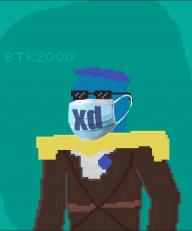 BTK2000